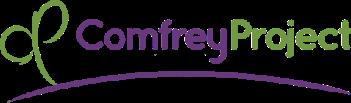 Comfrey Project