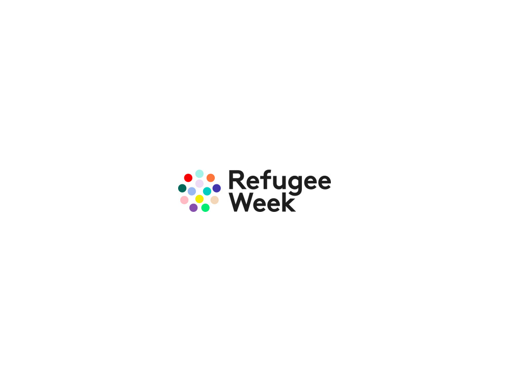 Refugee Week 2021 - Event Programme (14th-20th June)